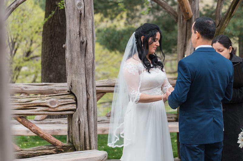Central Park Wedding - Diana & Allen (111).jpg