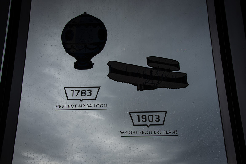 Arlington-25.jpg