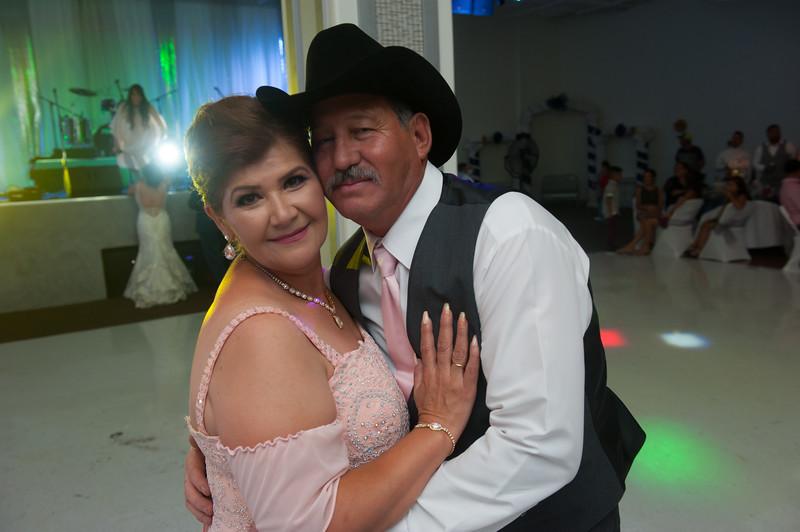 Estefany + Omar wedding photography-827.jpg