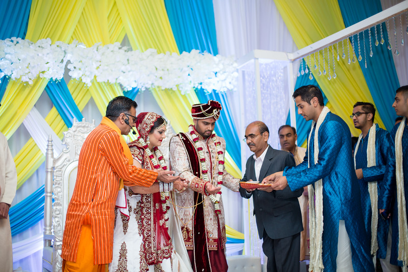Le Cape Weddings - Niral and Richa - Indian Wedding_- 2-420.jpg