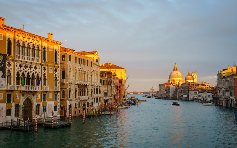 Venice-20161106-0446.jpg