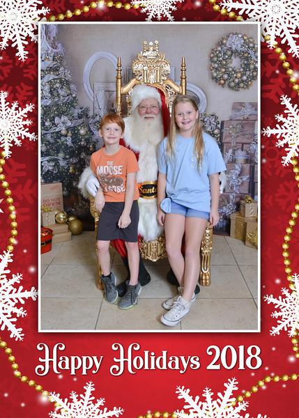 Santa-60.jpg