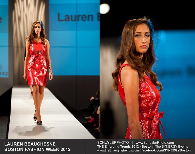 Lauren Beauchesne Cropped 03.jpg