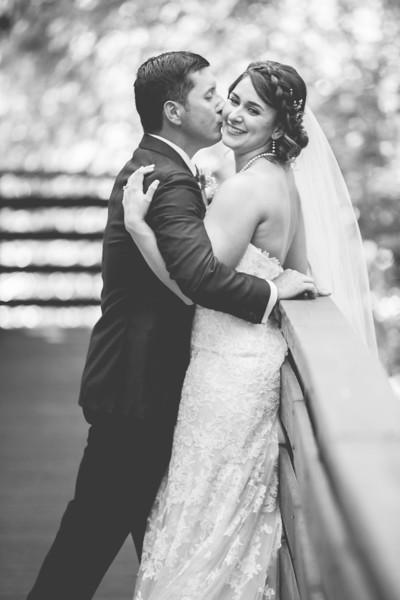 acacia and dan wedding print-810.jpg