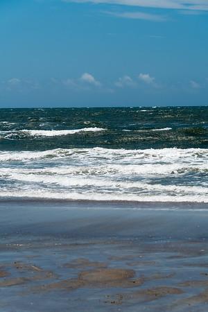 07_Oak Island - Ocean Pictures