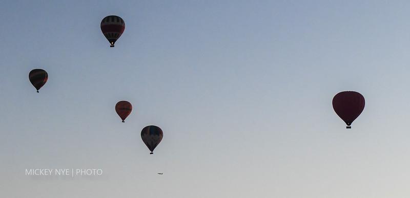 020720 Egypt Day6 Balloon-Valley of Kings-5044.jpg