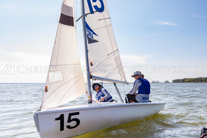 20190910_Sailing_091.jpg