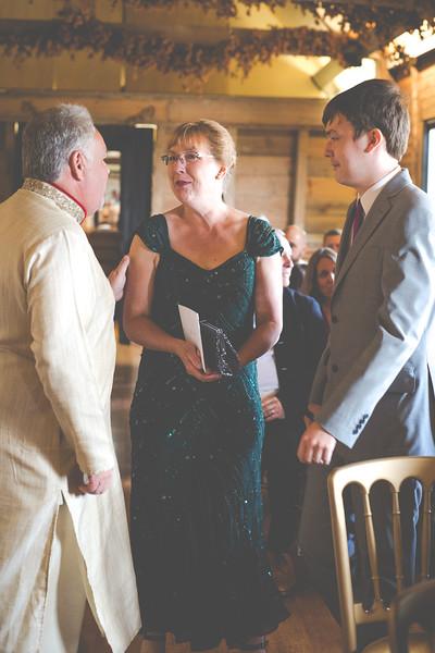 Nav Harriet Wedding -139.jpg