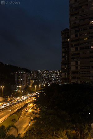 BRAZIL (13 of 128)-Edit-2