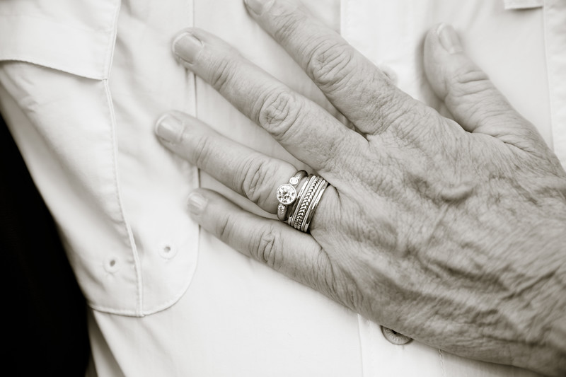 Garraghan Wedding-193-2.jpg