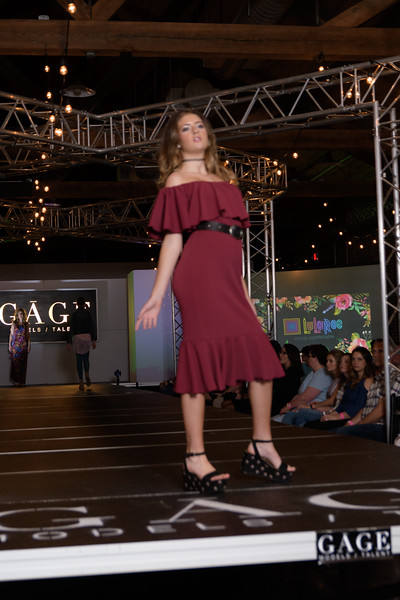 Knoxville Fashion Week Friday-773.jpg