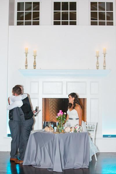 20170929_Wedding-House_0935.jpg