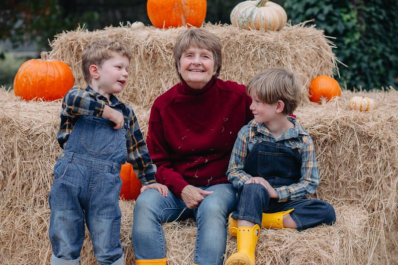 Tom and Teresa's Family 2020-127.jpg