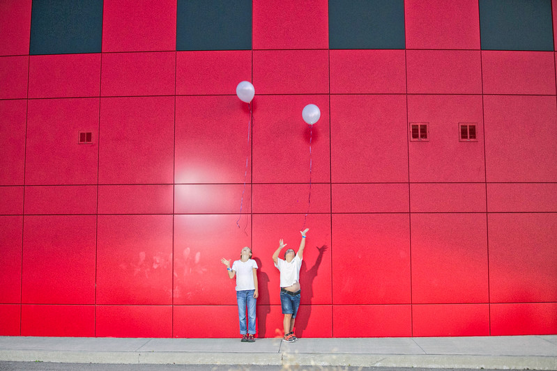 Balloons408.jpeg