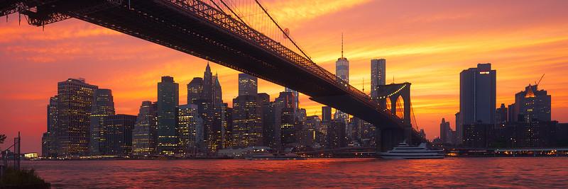 NYC image de couverture.jpg