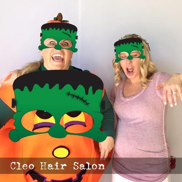 Cleo_Hair_Salon_Halloween_2018_mp4s_00001.mp4