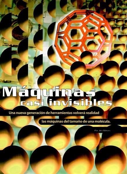 maquinas_casi_invisibles_noviembre_1997-01g.jpg
