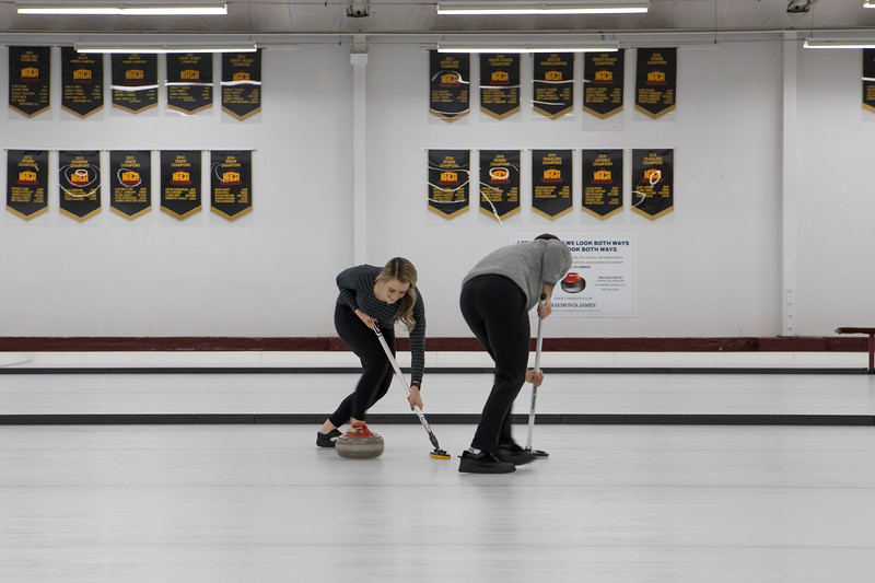 20200223-Nixx Photography Curling for Canines High Res-69.jpg