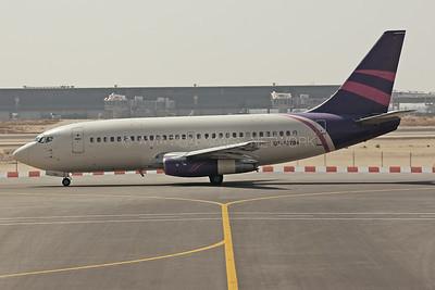 Kaz Air Trans