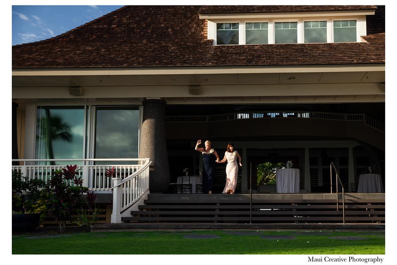 Maui-Creative-Destination-Wedding-0190.jpg