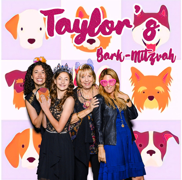 Taylors pawmitzvah-20741.jpg