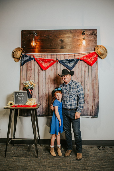 Father-Daughter Dance-122.jpg