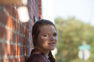 Emily Poirier