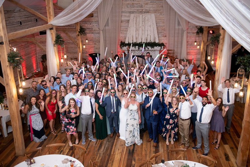 wedding-group-photo.jpg