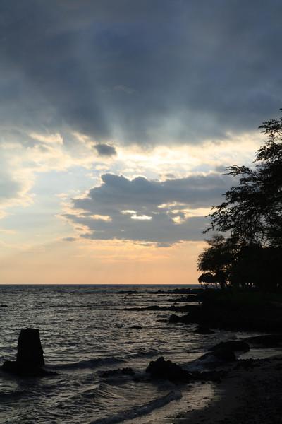 2012_06_09 Waikoloa Sunset 025.jpg