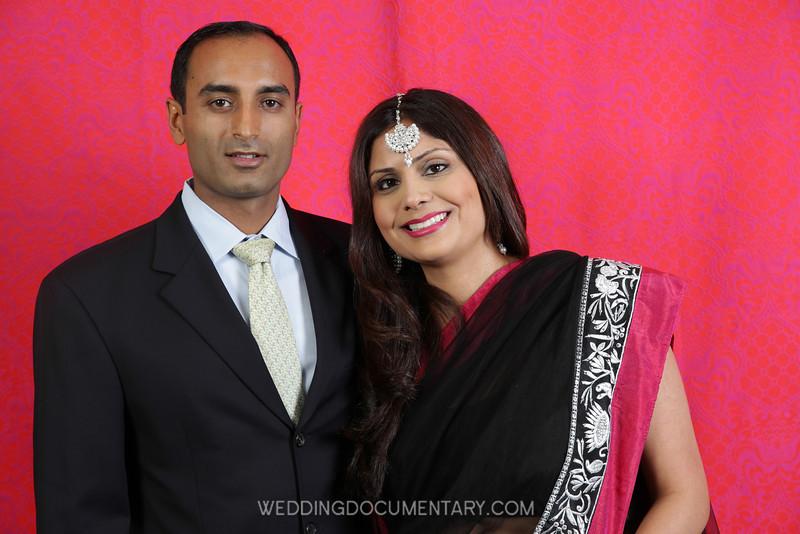 Photobooth_Aman_Kanwar-42.jpg