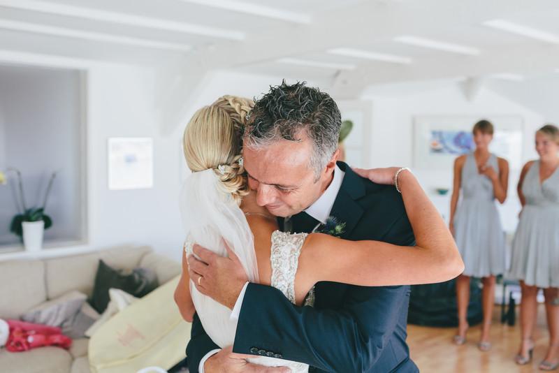 216-D&T-St-Ives-Wedding.jpg