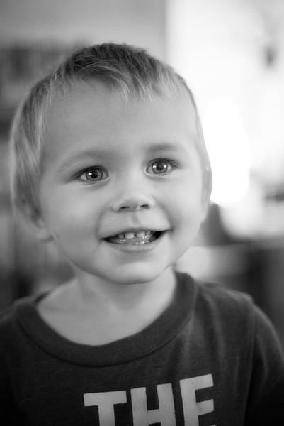 miles smiling.jpg