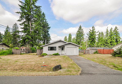 11790 Gable Ave SW Port Orchard