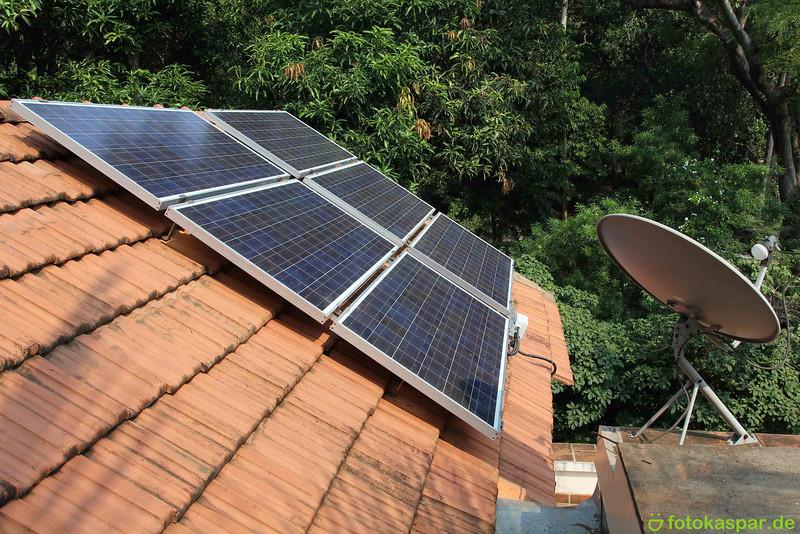 Solarroof-292.jpg