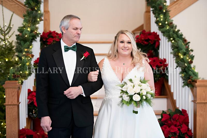 Hillary_Ferguson_Photography_Melinda+Derek_Ceremony049.jpg