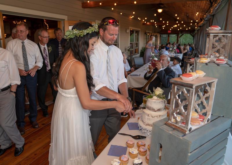 Hartman-Wedding-r-0720.jpg