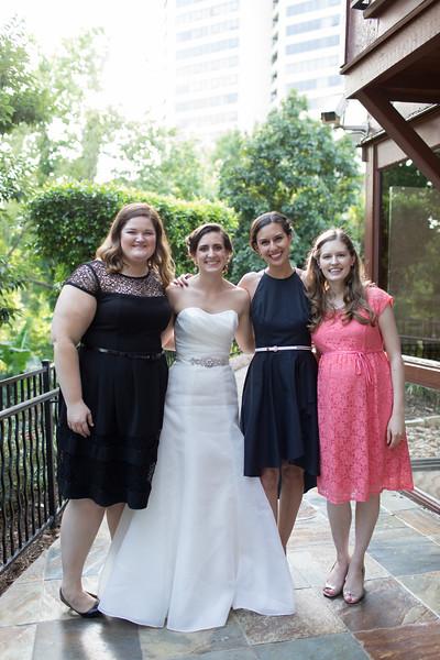 Houston Wedding Photography ~ K+S (184).jpg