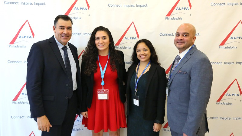 ALPFA ERG Summit Nov 1st 2018 Free Library of Phil (194).JPG