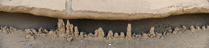 11-09-dsc_0333-0337 Sand Stalagmites Shrpnd ss6-94 ALA PS-_Panorama1.jpg