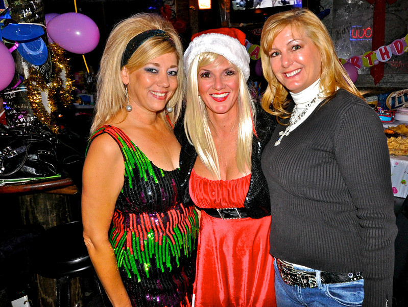 Rhonda Hart's Birthday Party 2011  015.jpg