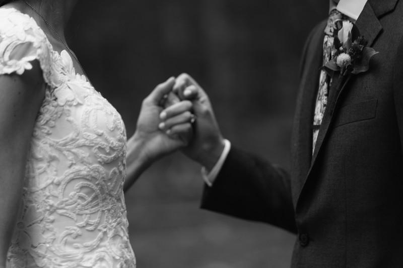 Arlington Acres LaFayette Upstate New York Barn Wedding Photography 068.jpg