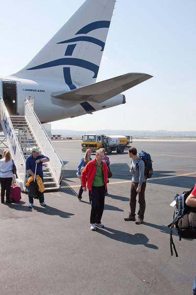 Greece-3-31-08-32009.jpg