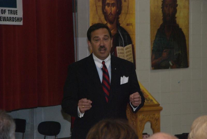 2012-09-29-Bill-Marianes-Seminar_003.jpg