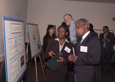 2008 Scholars Symposium and Advisory Board