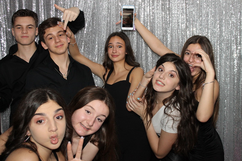 the Photo Booth 108.jpg