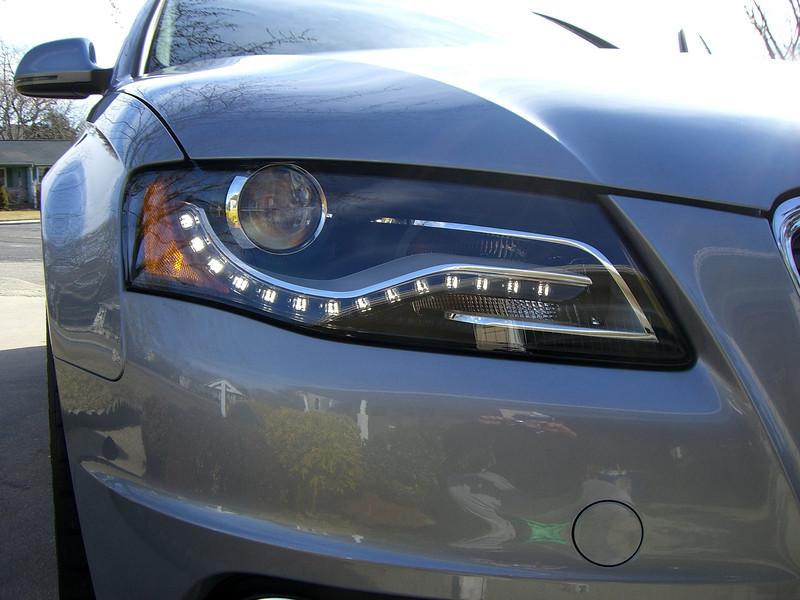 Audi A4 S-Line 11.jpg