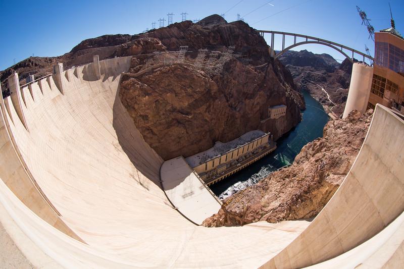 WVWS_Hoover Dam-5158.jpg