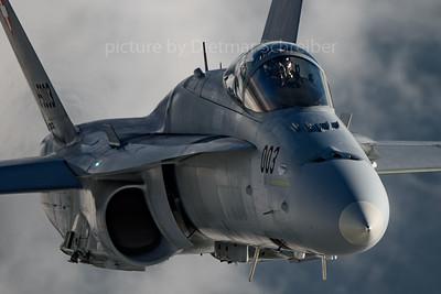 2018-09-07 F18 Swiss Air Force