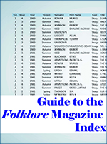 guidefolkloreindex