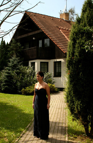 Cait & Eddie Wedding 13 Bridesmaid Conifer Cottage.jpg.jpg